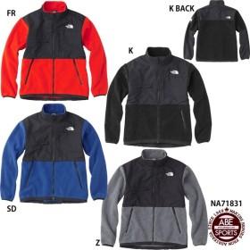 【THE NORTH FACE】Denali Jacket デナリジャケット/アウトドア/スポーツウェア/ザ・ノースフェイス(NA71831)
