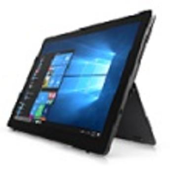 Dell Latitude 5285Dell Latitude 5285