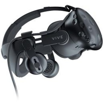 VIVEデラックスオーディオストラップ 99HAMR018-00