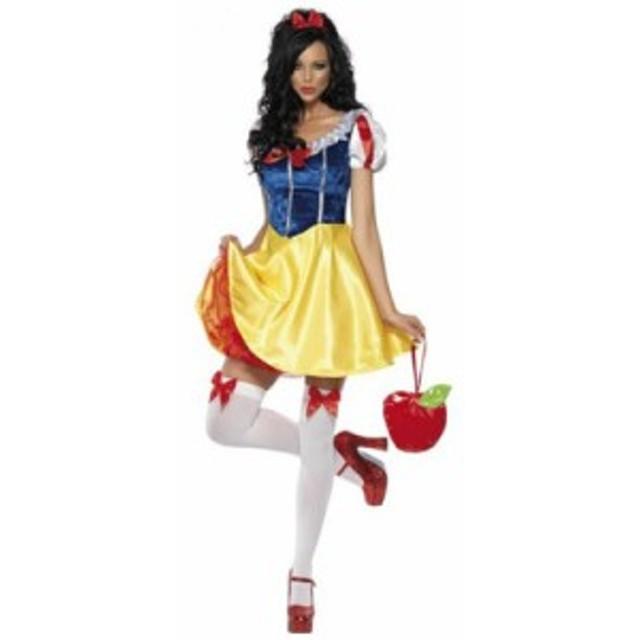1e3ac7ddaed8f 衣装服 ドレス ハロウィン パフォーマンス 舞台衣装 パーティー歌手服 イベント女ダンス 白雪姫 風