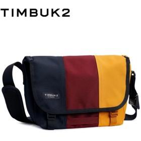 ティンバック2 Classic Messenger Bag XS クラシックメッセンジャー 110815177