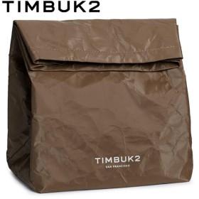 ティンバック2 Lunch Bag ランチバッグ 671636709