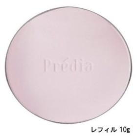 コーセー プレディア プードル エメール N 10g レフィル/ケース別売 SPF25/PA++- 定形外送料無料 -wp