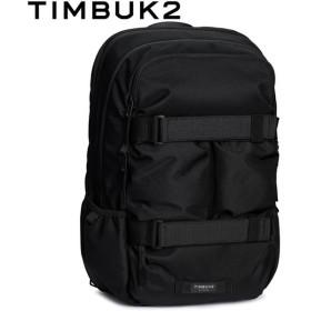 ティンバック2 Vert Pack ヴァートパック 491536114