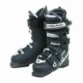 ヘッド(HEAD)17 VECTOR EVO 100 メンズ スキーブーツ (Men's)