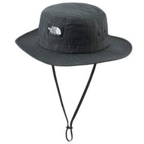 ノースフェイス THE NORTH FACE ノベルティホライズンハット 登山 アウトドア トレイル 帽子