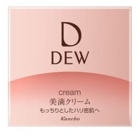 カネボウ DEW クリーム 30g /カネボウ DWE クリーム