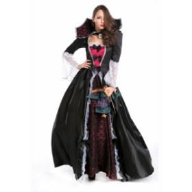 ae648e070aa2c 衣装服 ドレス ハロウィン パフォーマンス 舞台衣装 パーティー歌手服 イベント女ダンス クイーン