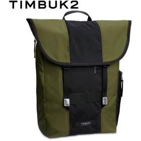 【在庫処分】ティンバック2 Swig スウィグ 162036426