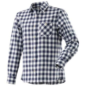 MIZUNO SHOP [ミズノ公式オンラインショップ] マジックドライトレイルシャツ[レディース] 14 メディーバルブルー A2MC8711