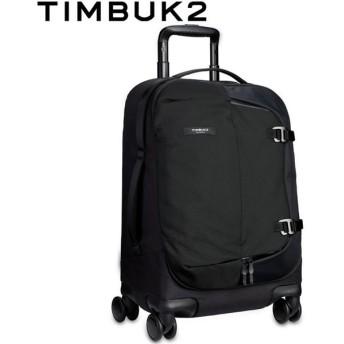 TIMBUK2 ティンバック2 Never Check 22インチスピナー キャリーバッグ 563534854