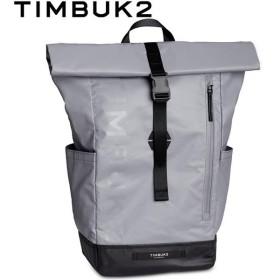 ティンバック2 Etched Tuck Pack エッチドタックパック 723133082