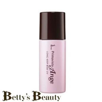 ソフィーナ プリマヴィスタ アンジェ ロングキープベース UV SPF25/PA++ 皮脂くずれ防止化粧下地 25ml