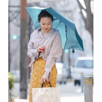ameme(アメメ) ファッション雑貨 傘 HUNTER MINI COMPACT【送料無料】