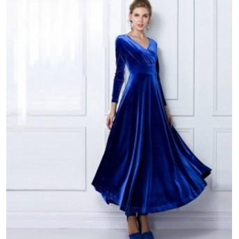 パーティードレス 結婚式ドレス ワンピース 20代 30代 40代 お呼ばれドレス ワンピース  結婚式二次会 結婚式  ドレス 結婚式 お呼ばれ