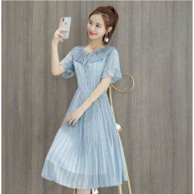 結婚式 ドレス お呼ばれ ワンピース 20代 30代 40代 結婚式 ドレス お呼ばれ ワンピース  パーティードレス 結婚式二次会 お呼ばれドレス