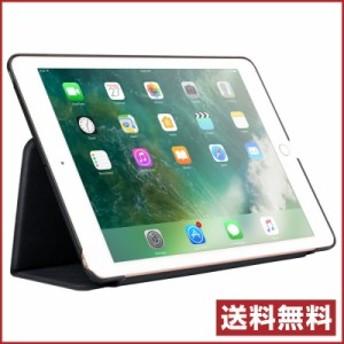 在庫限り! 送料無料 iPadケース G-Case Business Series Case for iPad 9.7inch 10.5inch 12.9inch smcs