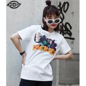 【セール開催中】ANAP(アナップ)【DRAGON BALL】大猿プリントTシャツ