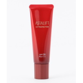 【オンワード】 ASTALIFT(アスタリフト) UVプロテクター<日中用美容液 兼化粧下地> 30g - - レディース 【送料無料】