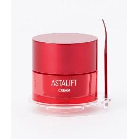 【オンワード】 ASTALIFT(アスタリフト) クリーム<クリーム> 30g - - レディース 【送料無料】