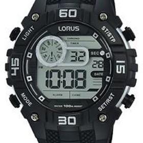 送料無料 腕時計 ウォッチスポーツイタリアlorus sport referenza r2351lx9 garanzia italia 4b99ab52e40