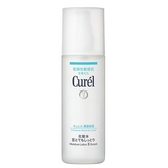 キュレル 化粧水III[とてもしっとり] 花王 Curel(キュレル)