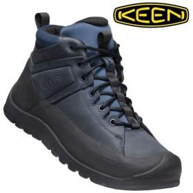 メンズ ブーツ KEEN キーン CITIZEN KEEN LTD WP シティズン キーン LTD WP 1015143 FF I13 MM