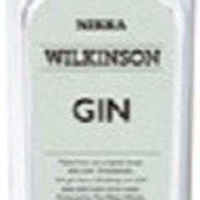 ウィルキンソン・ジン 47.5度 正規品 720ml.hn