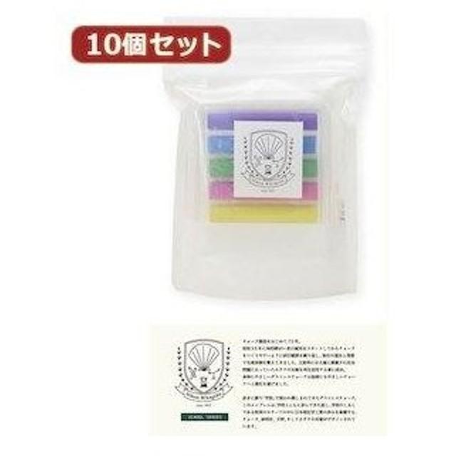 日本理化学工業 SC-3X10
