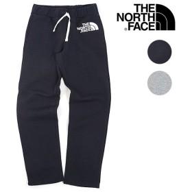 ザ・ノースフェイス THE NORTHFACE メンズ フロントビューパンツ Frontview Pant スウェットパンツ  NB31540 FW18
