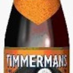 Belgium ベルギービール(発泡酒) ティママン・ピーチ 250ml/24ik ケース重量:約12.3k