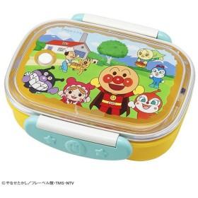 おべんとう箱(ロック式)アンパンマン280ml