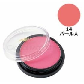 仮装 メイクアップ 三善 ほほ紅(チークカラー) 14