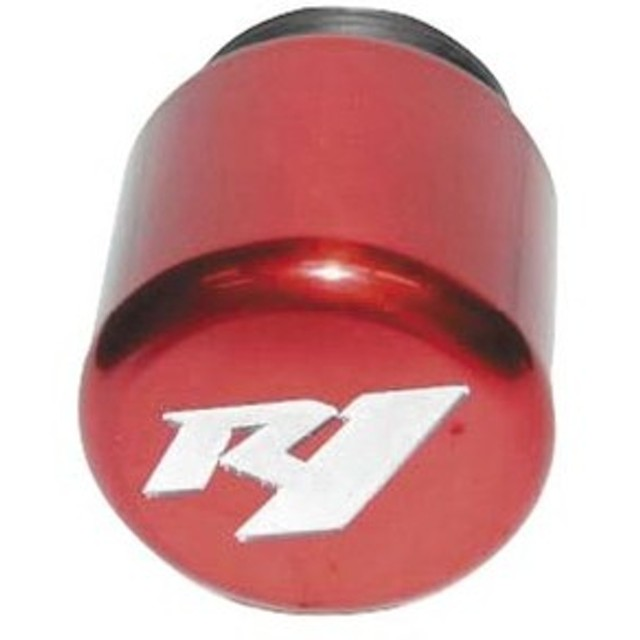 Street Bikes Unlimited フレームスライダー補修用 チップ SLDR-RED CANDY R1 210019-TR CT-102-R1 WO店