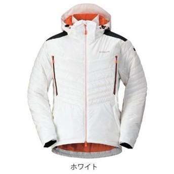 シマノ JA−091Q SP エクストラインシュレーションジャケット