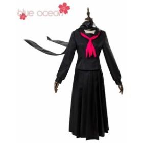 Fate/Grand Order FGO  坂本龍馬 おりゅう  お龍 竜  風 コスプレ衣装  cosplay ハロウィン  仮装