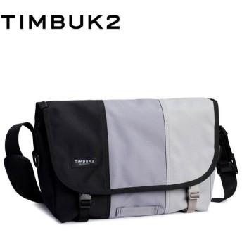 ティンバック2 Classic Messenger Bag S クラシックメッセンジャー 110824921