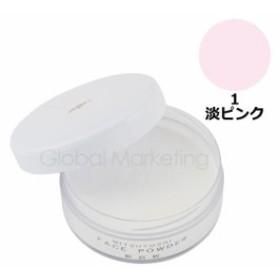 仮装 メイクアップ 三善 粉白粉(こなおしろい) 50g 1 淡ピンク