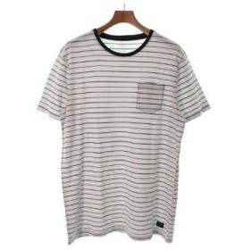 GLOBE / グローブ Tシャツ・カットソー メンズ