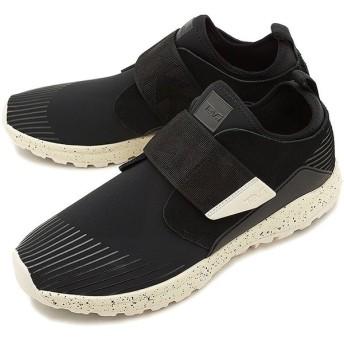 Teva テバ M Peralta ペラルタ モック スニーカー 靴 メンズ BLK  1097771 FW18
