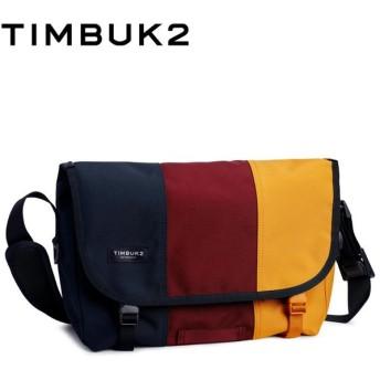 ティンバック2 Classic Messenger Bag S クラシックメッセンジャー 110825177