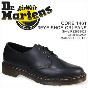 Dr.Martens 3EYE SHOE ORLEANS R22829
