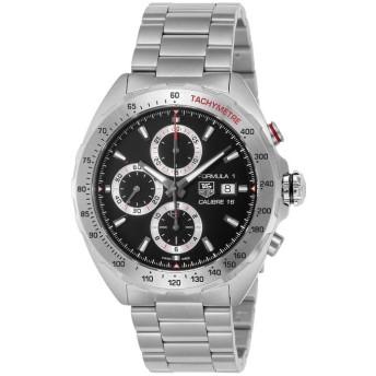 【25%OFF】 タグホイヤー タグホイヤー 腕時計 CAZ2010. BA0876◎ メンズ ブラック F 【TAG Heuer】 【タイムセール開催中】