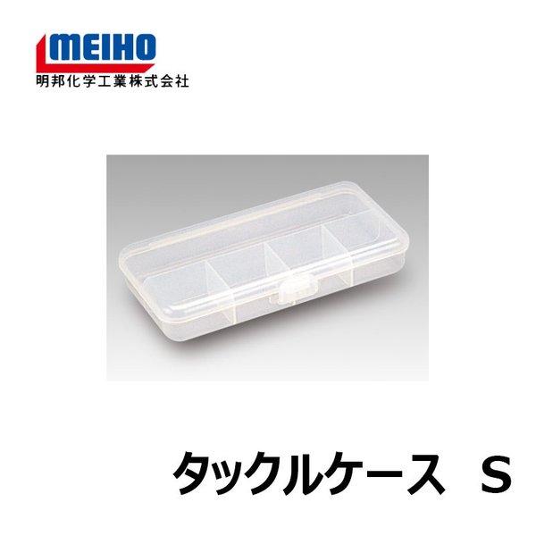 (まとめ) MBPM-20 (20個) 1パック ボルトンパック TRUSCO 【×5セット】