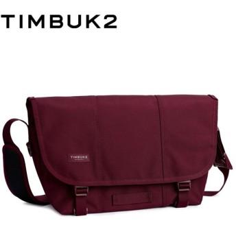 ティンバック2 Classic Messenger Bag M クラシックメッセンジャー 110847997