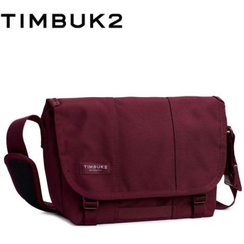 ティンバック2 Classic Messenger Bag XS クラシックメッセンジャー 110817997