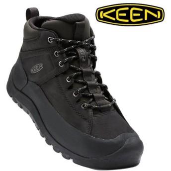 メンズ ブーツ KEEN キーン CITIZEN KEEN LTD WP シティズン キーン LTD WP 1015140 FF I13 MM