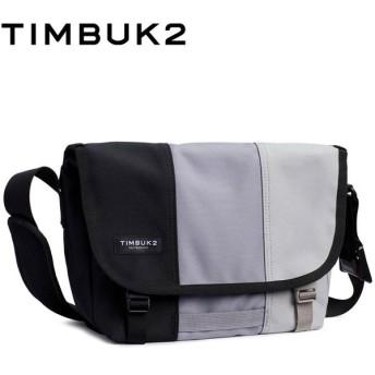 ティンバック2 Classic Messenger Bag XS クラシックメッセンジャー 110814921