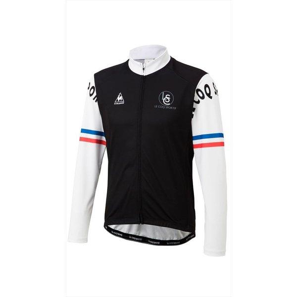 ルコック le coq sportif サイクリングウェア メンズ