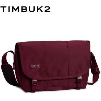 ティンバック2 Classic Messenger Bag S クラシックメッセンジャー 110827997